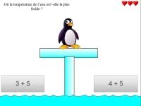 jeu-math