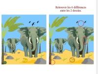 jeu-orthophoniste-le-safari-des-images