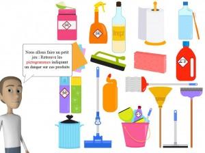 produits-chimiques