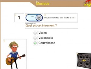 cours-elearning-musique