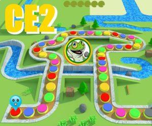 Quizz CE2 gratuit